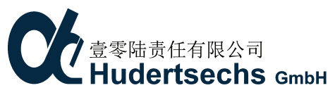 Hundertsechs GmbH